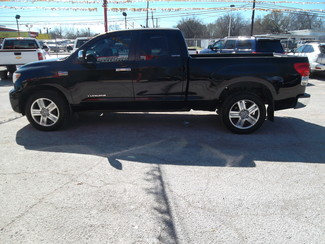 2007 Toyota Tundra LTD | Forth Worth, TX | Cornelius Motor Sales in Forth Worth TX