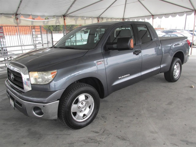 2007 Toyota Tundra SR5 Please call or e-mail to check availability All of our vehicles are avai