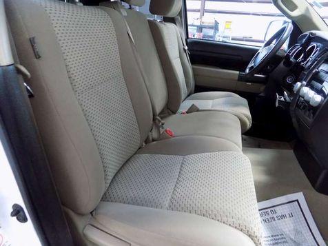 2007 Toyota Tundra SR5 - Ledet's Auto Sales Gonzales_state_zip in Gonzales, Louisiana