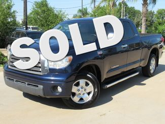 2007 Toyota Tundra Limited 4WD | Houston, TX | American Auto Centers in Houston TX