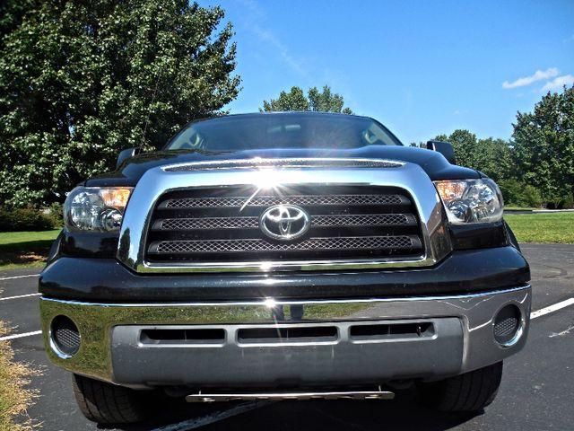 2007 Toyota Tundra SR5 Leesburg, Virginia 6