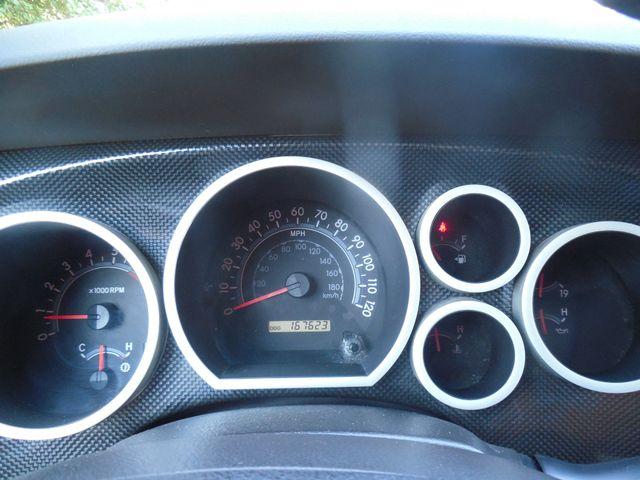 2007 Toyota Tundra SR5 Leesburg, Virginia 18
