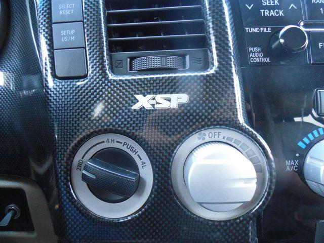 2007 Toyota Tundra SR5 Leesburg, Virginia 27