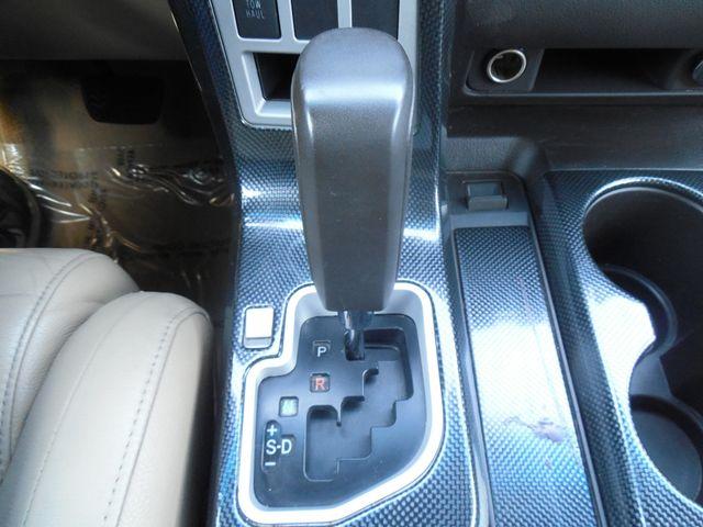 2007 Toyota Tundra SR5 Leesburg, Virginia 32