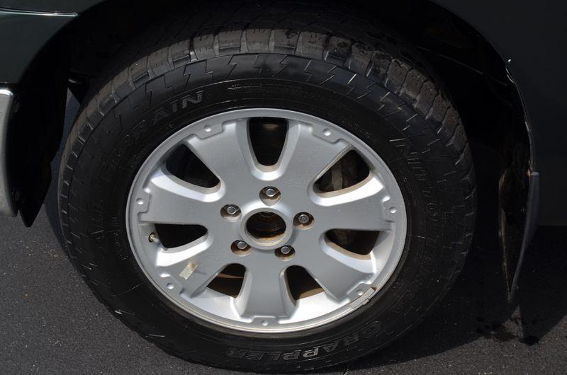 2007 Toyota Tundra SR5  in Maryville, TN