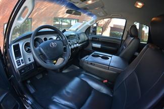 2007 Toyota Tundra SR5 Memphis, Tennessee 14