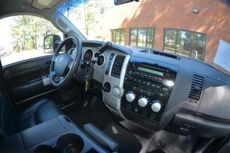2007 Toyota Tundra SR5 Memphis, Tennessee 17