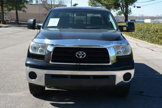 2007 Toyota Tundra SR5 Memphis, Tennessee 3