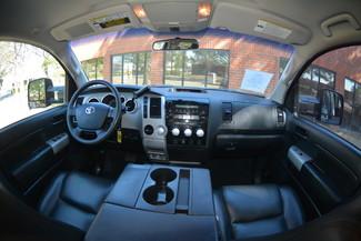 2007 Toyota Tundra SR5 Memphis, Tennessee 21