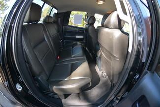 2007 Toyota Tundra SR5 Memphis, Tennessee 22