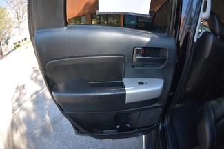 2007 Toyota Tundra SR5 Memphis, Tennessee 27