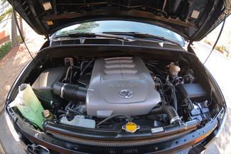2007 Toyota Tundra SR5 Memphis, Tennessee 28