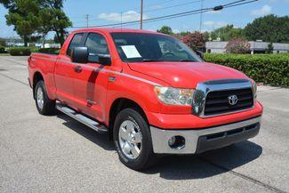 2007 Toyota Tundra SR5 Memphis, Tennessee 2