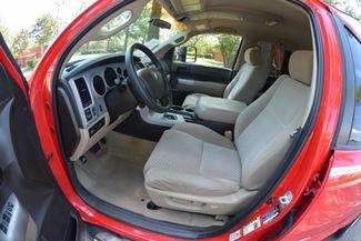 2007 Toyota Tundra SR5 Memphis, Tennessee 11