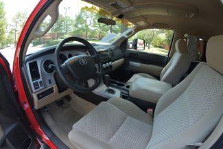 2007 Toyota Tundra SR5 Memphis, Tennessee 13
