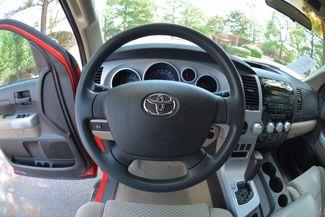 2007 Toyota Tundra SR5 Memphis, Tennessee 12