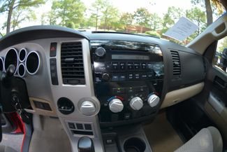 2007 Toyota Tundra SR5 Memphis, Tennessee 16