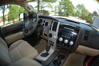 2007 Toyota Tundra SR5 Memphis, Tennessee 18