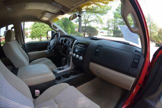 2007 Toyota Tundra SR5 Memphis, Tennessee 15