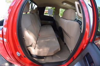 2007 Toyota Tundra SR5 Memphis, Tennessee 20