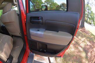 2007 Toyota Tundra SR5 Memphis, Tennessee 19