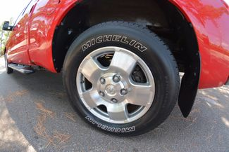 2007 Toyota Tundra SR5 Memphis, Tennessee 26