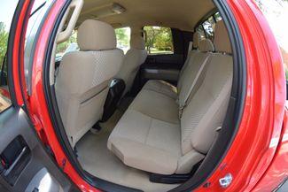 2007 Toyota Tundra SR5 Memphis, Tennessee 5