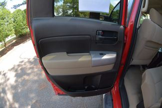 2007 Toyota Tundra SR5 Memphis, Tennessee 24