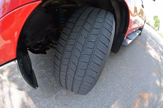 2007 Toyota Tundra SR5 Memphis, Tennessee 25