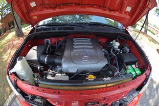 2007 Toyota Tundra SR5 Memphis, Tennessee 23
