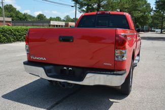 2007 Toyota Tundra SR5 Memphis, Tennessee 6