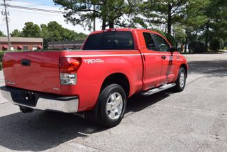2007 Toyota Tundra SR5 Memphis, Tennessee 8