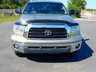 2007 Toyota Tundra SR5 Myrtle Beach, SC 8