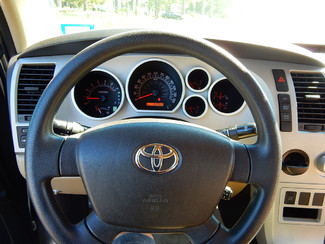 2007 Toyota Tundra SR5 Myrtle Beach, SC 16