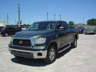 2007 Toyota Tundra SR5 San Antonio, Texas 1