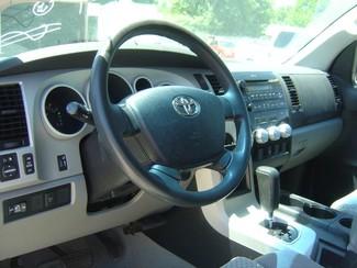 2007 Toyota Tundra SR5 San Antonio, Texas 11