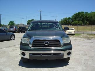 2007 Toyota Tundra SR5 San Antonio, Texas 2