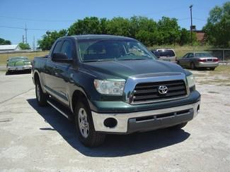 2007 Toyota Tundra SR5 San Antonio, Texas 3