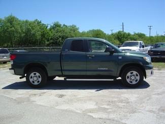 2007 Toyota Tundra SR5 San Antonio, Texas 4