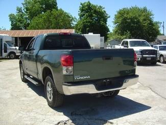 2007 Toyota Tundra SR5 San Antonio, Texas 7
