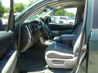 2007 Toyota Tundra SR5 San Antonio, Texas 8