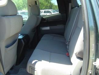2007 Toyota Tundra SR5 San Antonio, Texas 9