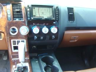 2007 Toyota Tundra LTD San Antonio, Texas 10
