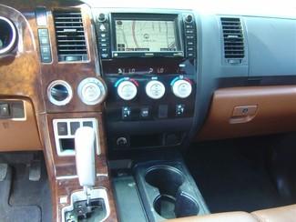 2007 Toyota Tundra LTD San Antonio, Texas 11