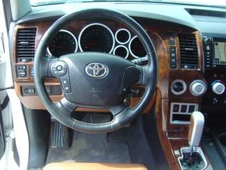 2007 Toyota Tundra LTD San Antonio, Texas 12