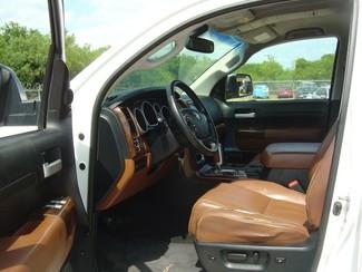 2007 Toyota Tundra LTD San Antonio, Texas 8