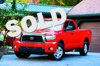 2007 Toyota Tundra SR5 | Tallmadge, Ohio | Golden Rule Auto Sales