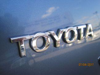 2007 Toyota Yaris Base Englewood, Colorado 11