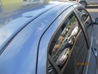 2007 Toyota Yaris Base Englewood, Colorado 24