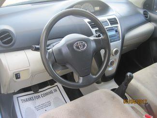 2007 Toyota Yaris Base Englewood, Colorado 29